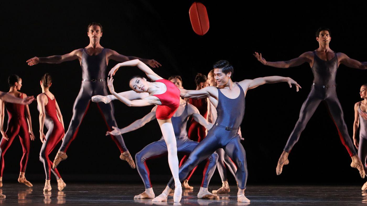1600x900 scenefoto ballet 3_0