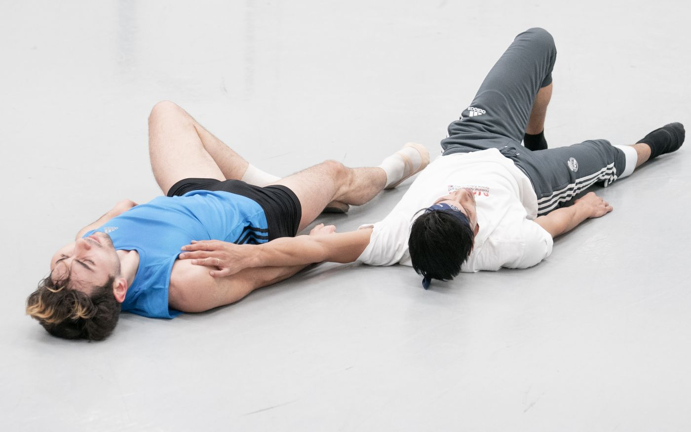 20-21 Back to Ballet Contemporary - Manoeuvre - Nathan - Michele @Jozef Varga-201007-ALT05742.