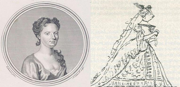 Beide Francesca's