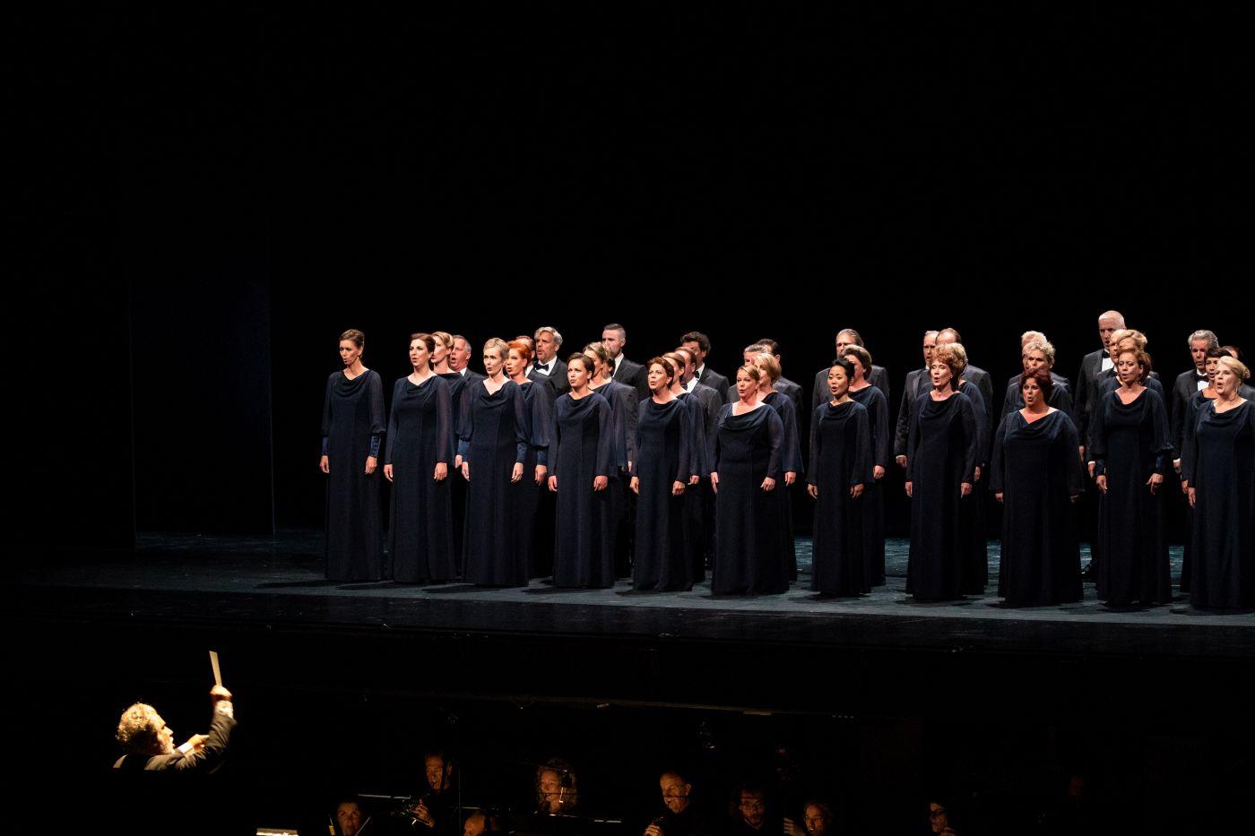 De Nationale Opera - Afscheid Pierre Audi - credits Michel Schnater-64_0.jpeg