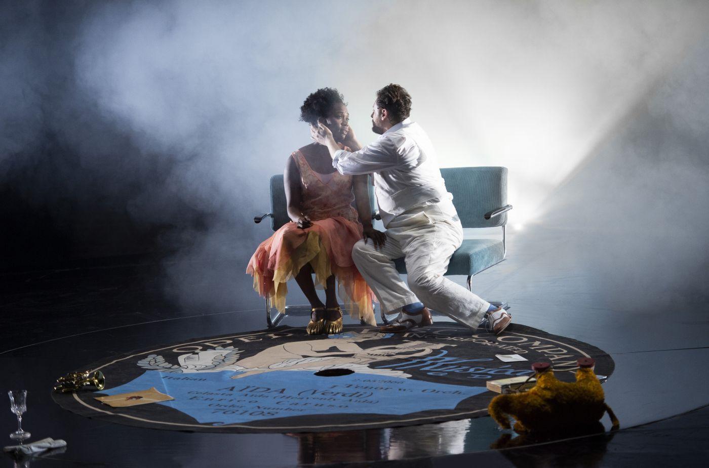 De Nationale Opera - Caruso a Cuba - credits Monika Rittershaus_018.