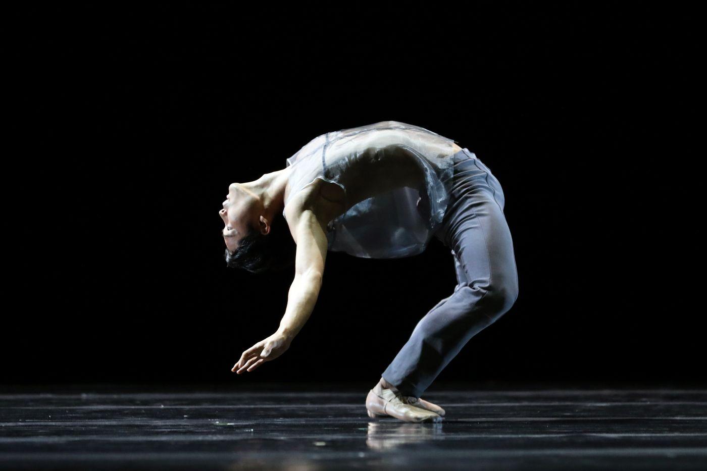 Het Nationale Ballet - Manoeuvre © Hans Gerritsen - 0SEP8276_0.