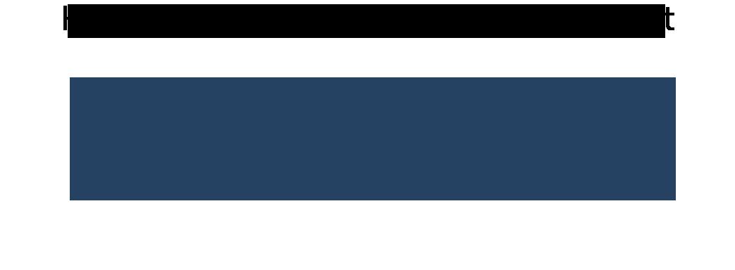 https://www.houthoff.com