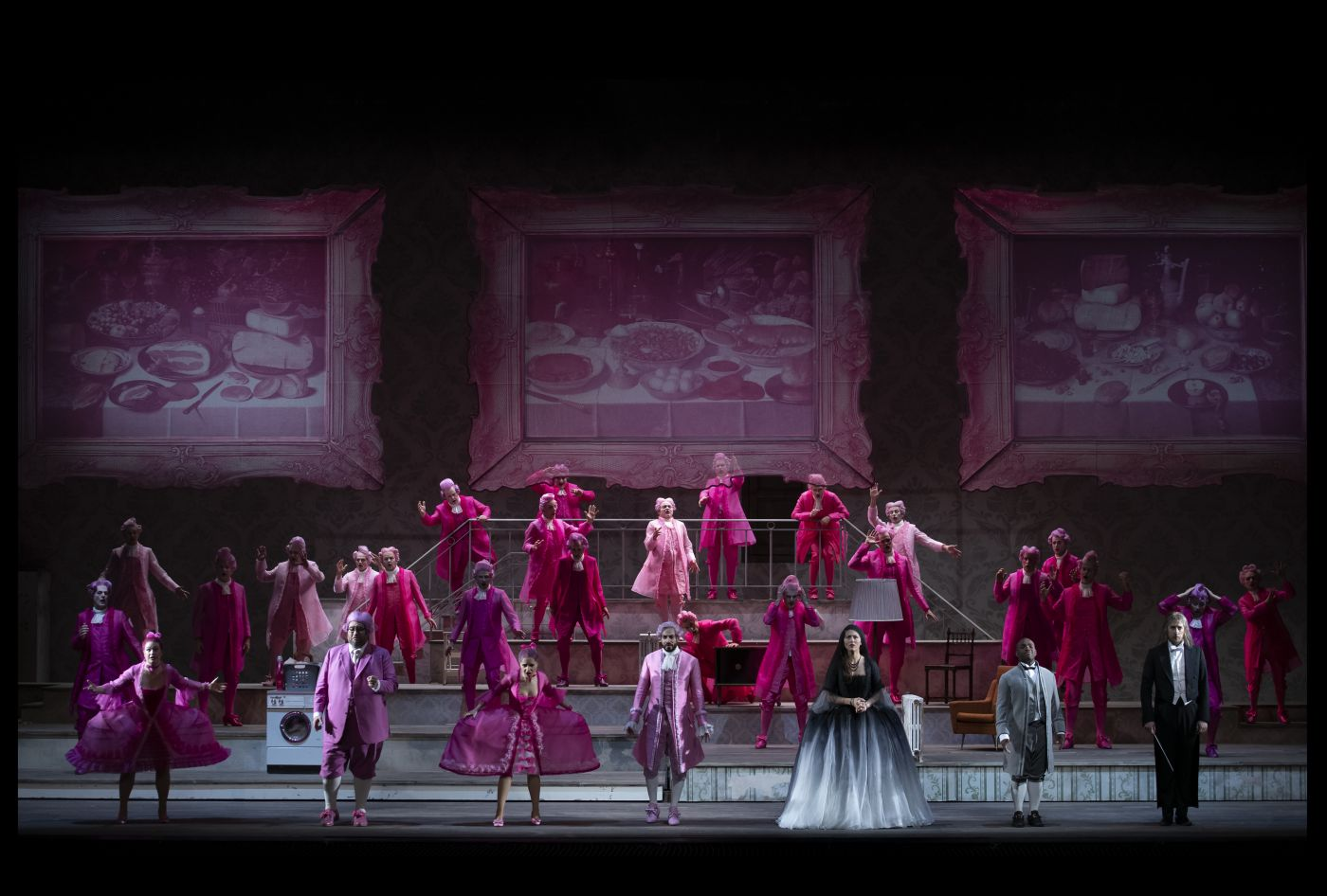 La Cenerentola - De Nationale Opera © BAUS_MB80726.jpeg (145.47 KB)