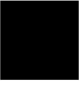 Logo Studio Room