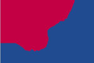 Logo turing foundation