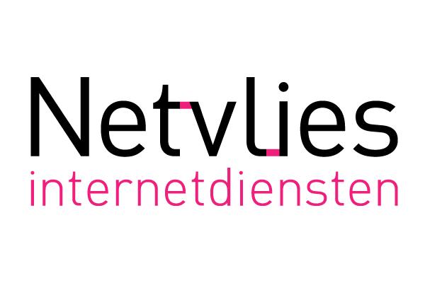 Logo Netvlies