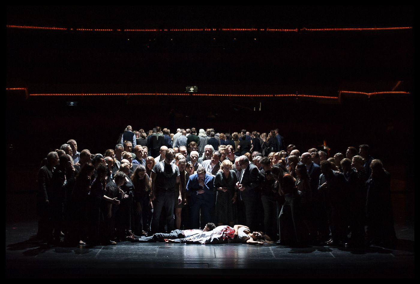 Pagliacci - De Nationale Opera - © BAUS _23M6490.