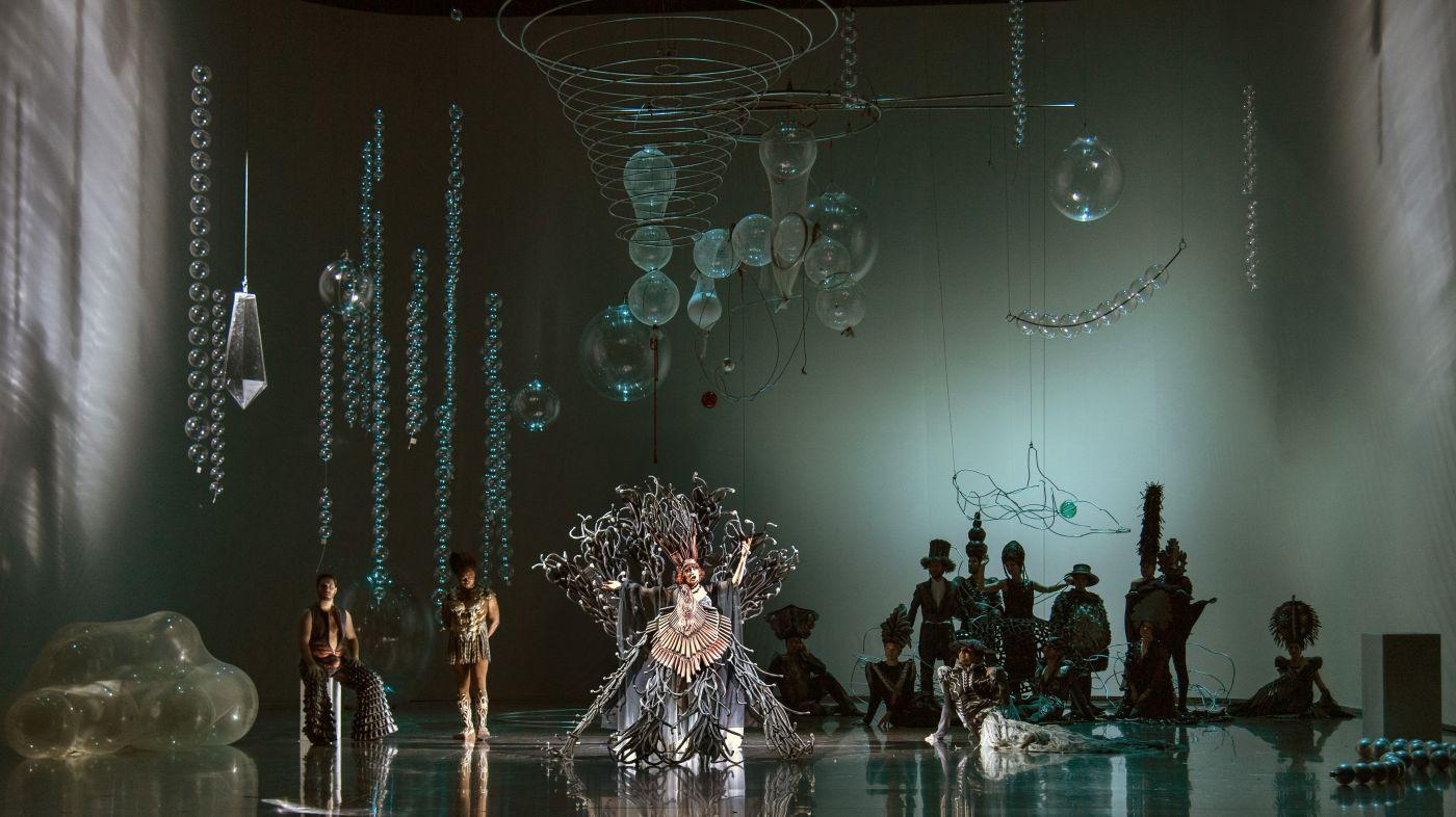 Ritratto - De Nationale Opera - Ruth Walz - 0033_1