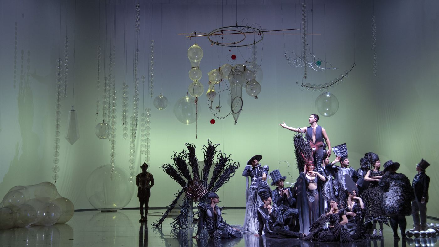 Ritratto - De Nationale Opera - Ruth Walz 0035.