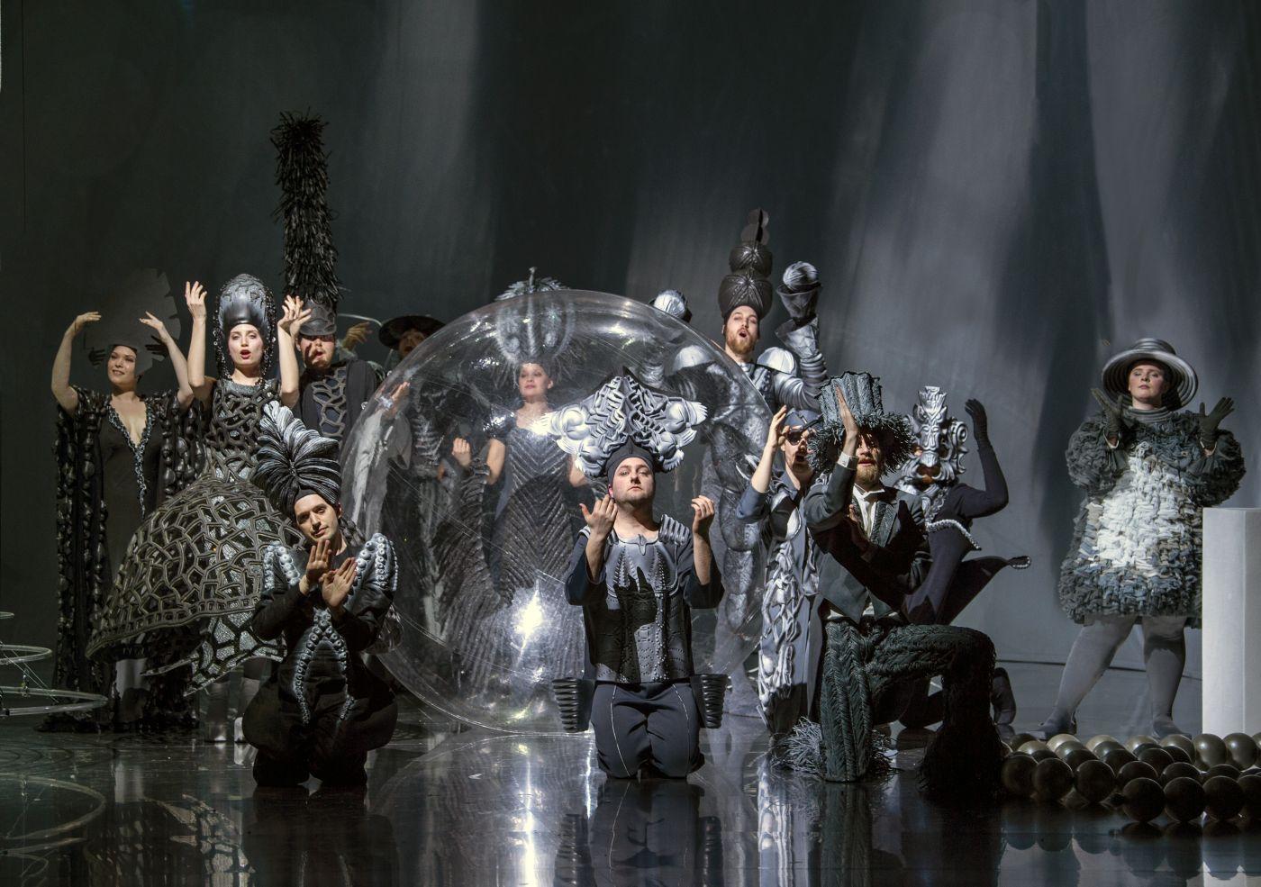 Ritratto - De Nationale Opera - credits Ruth Walz 0002_1.j
