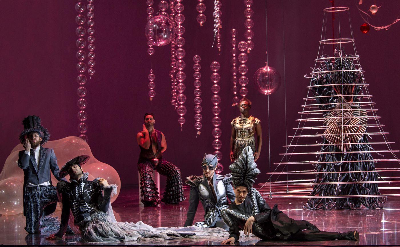 Ritratto - De Nationale Opera - credits Ruth Walz 0005_1