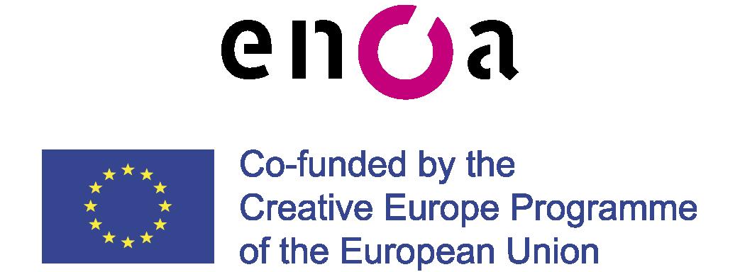 Enoa - Creative Europe