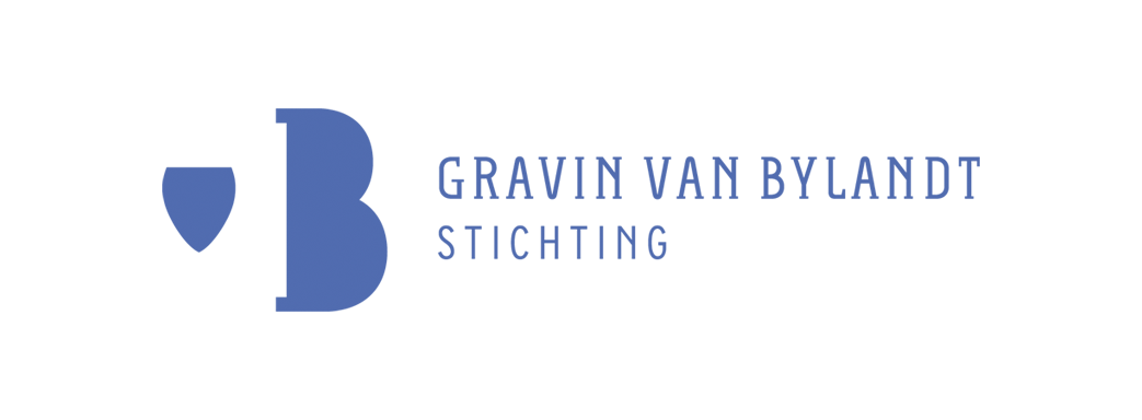 Gravin van Bylandt Stichting