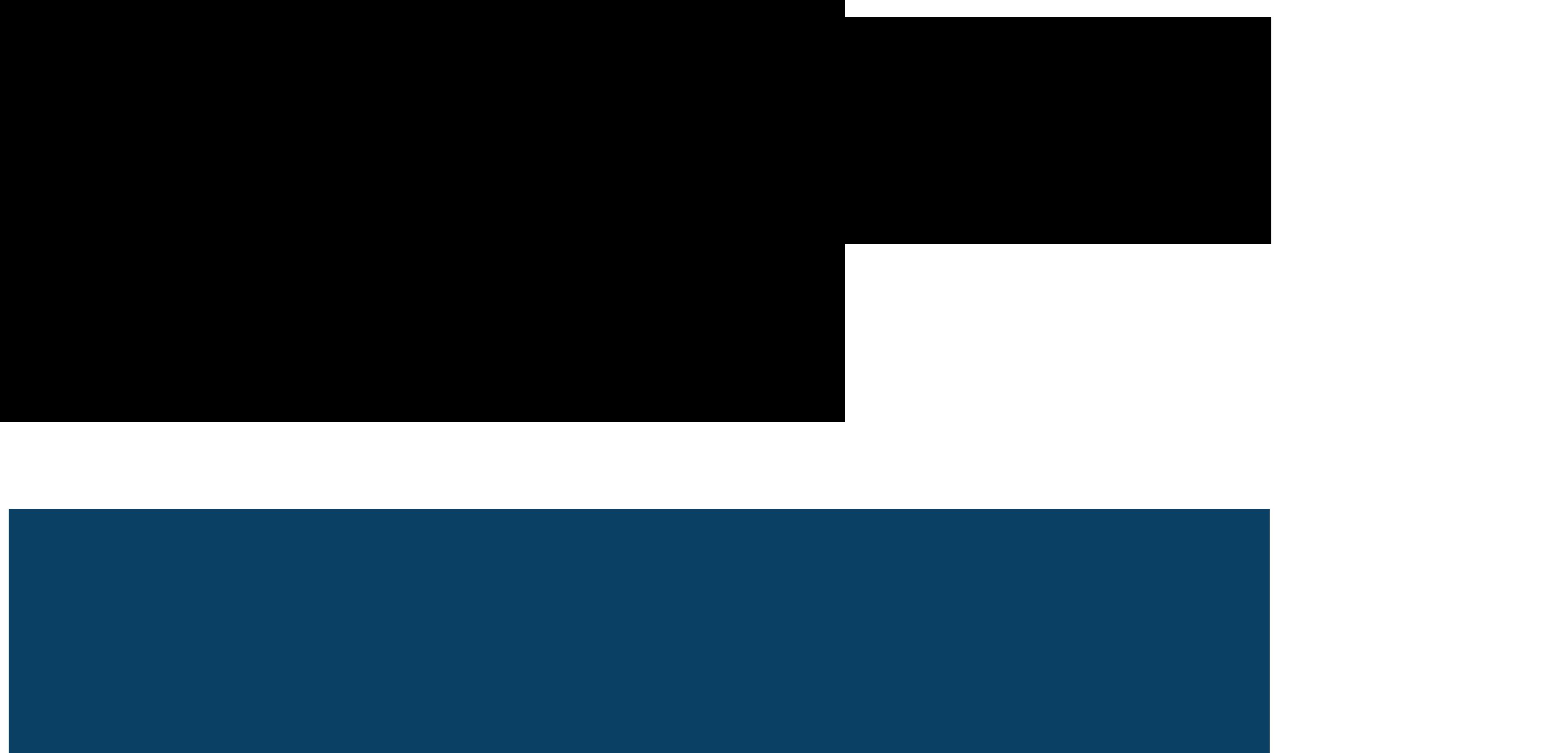 Houthoff