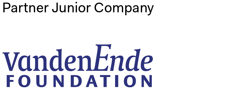 Van den Ende Foundation