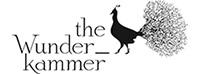 The Wunderkammer