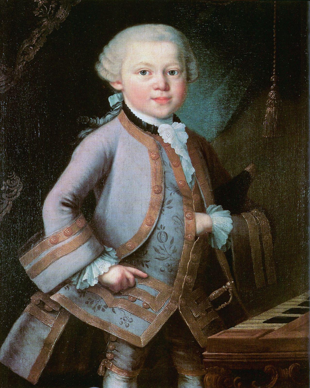 Wolfgang-amadeus-mozart_2 jeugd