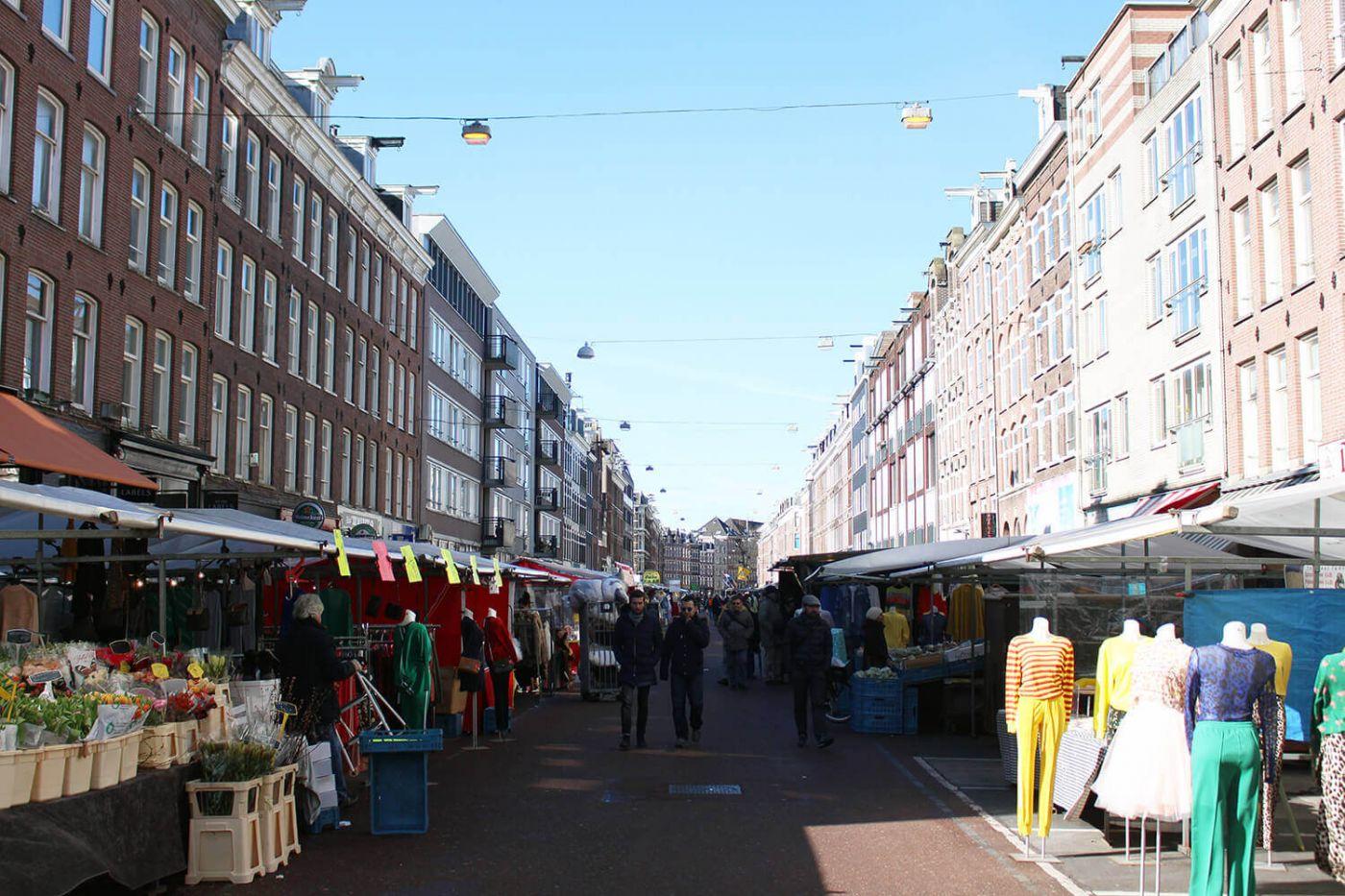 albert-cuyp-markt-guide-to-de-pijp-amsterdam_x960