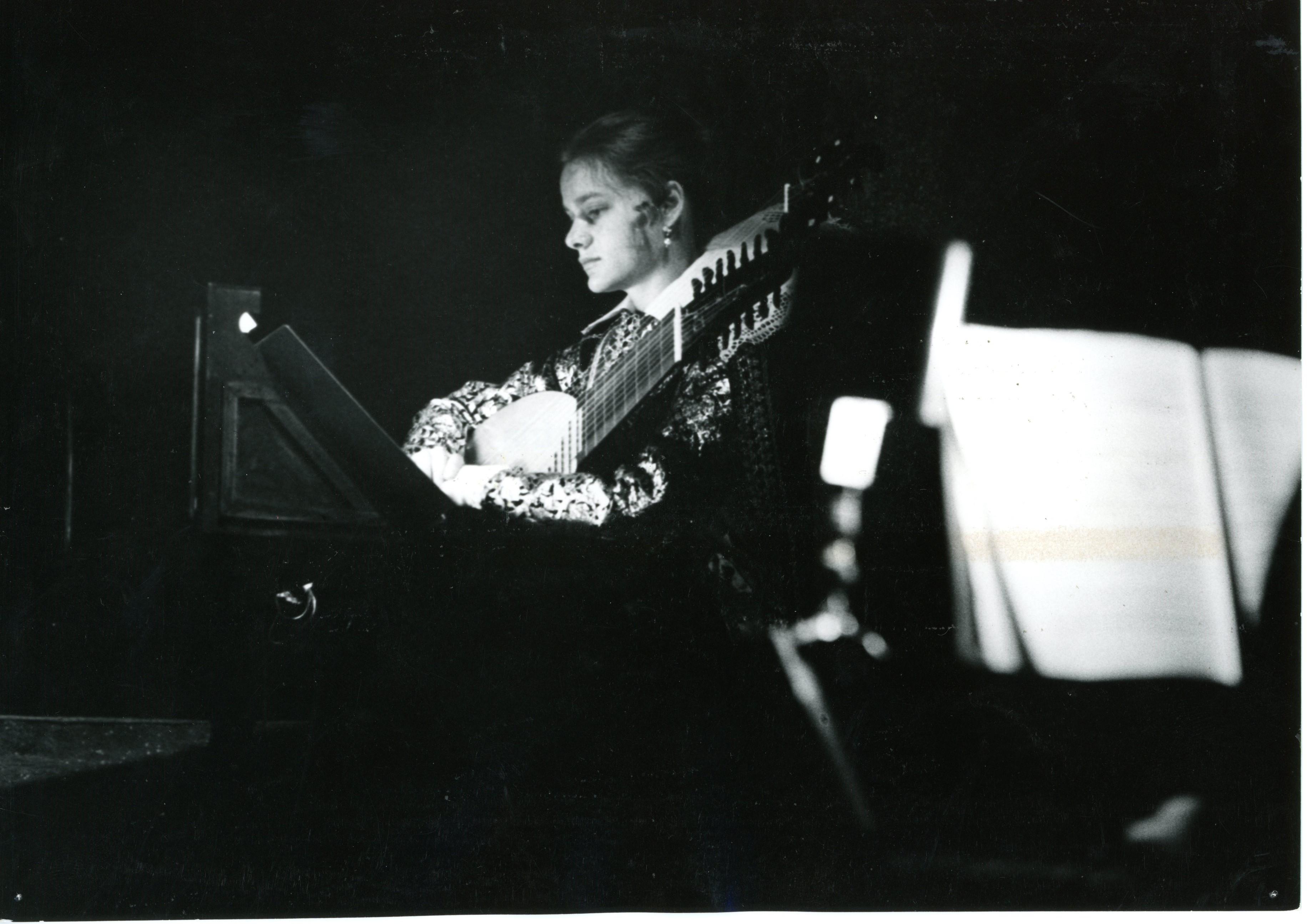 Hendrik Anna