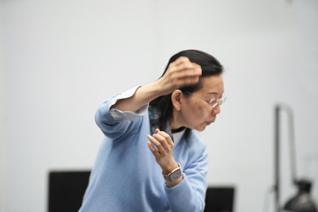 Ching-Lien Wu