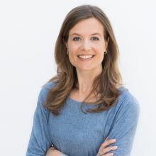 Emma Patijn