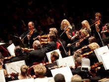 Nederlands Philharmonisch Orkest