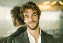 Lorenzo Viotti aangesteld als nieuwe chef-dirigent