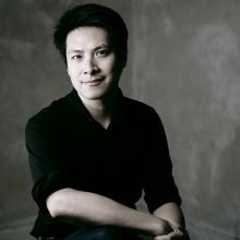 Mingjie Lei