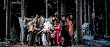 De Nationale Opera: Don Giovanni
