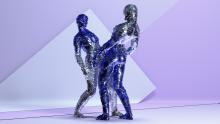 De Nationale Opera presenteert: 'Die ersten Menschen'