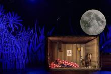 Scènefoto uit Een lied voor de maan
