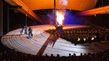 Het Operaorkest Lesmateriaal