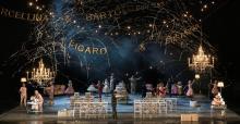 Le Nozze di Figaro De Nationale Opera