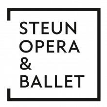 Nationale Opera & Ballet Fonds