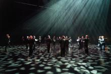 Voices out of Silence De Nationale Opera