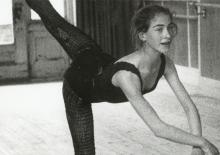 Alexandra Radius
