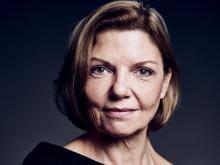 Rachel BeauJean benoemd tot artistiek directeur