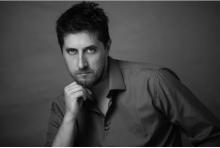 Roberto Tagliavini
