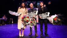 Amsterdamprijs voor de Kunst