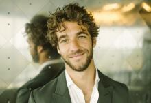 LORENZO VIOTTI APPOINTED AS CHIEF CONDUCTOR
