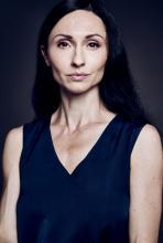 Anna Tsygankova