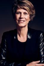 Anneleen Bijnen