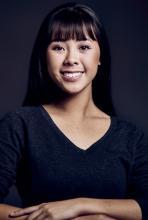 Claire Tjoe-Fat