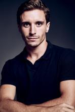 Daniel Montero Real