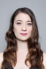 Hannah Grennell