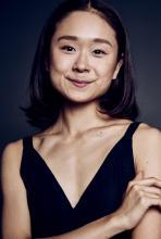 Jessica Xuan