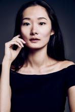 Jingjing Mao