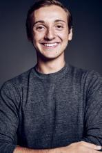 Joseph Massarelli