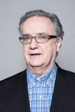 Klaus Bertisch